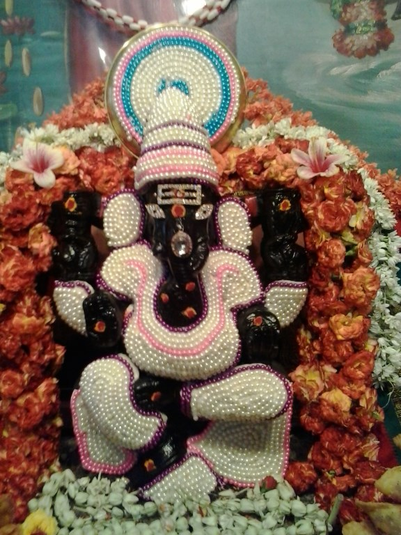Ganesha-Photo