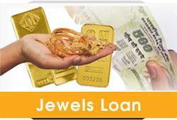 auto-loans-jewel-loans-250x250